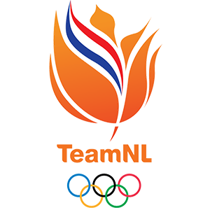 TeamNL