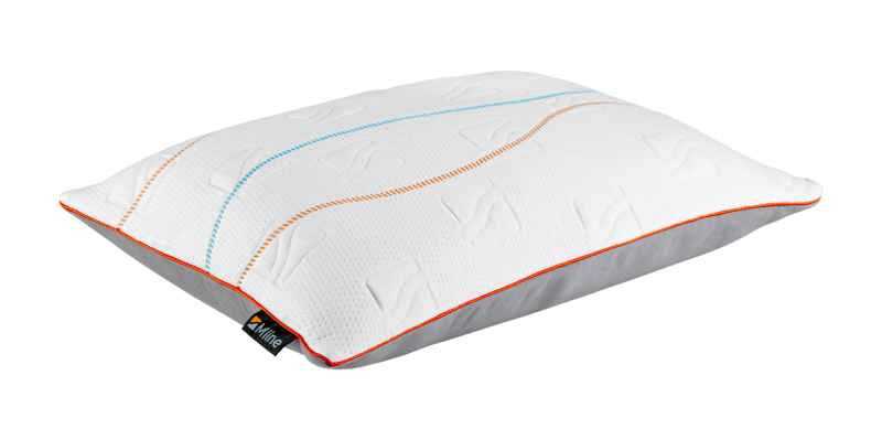 Active Pillow