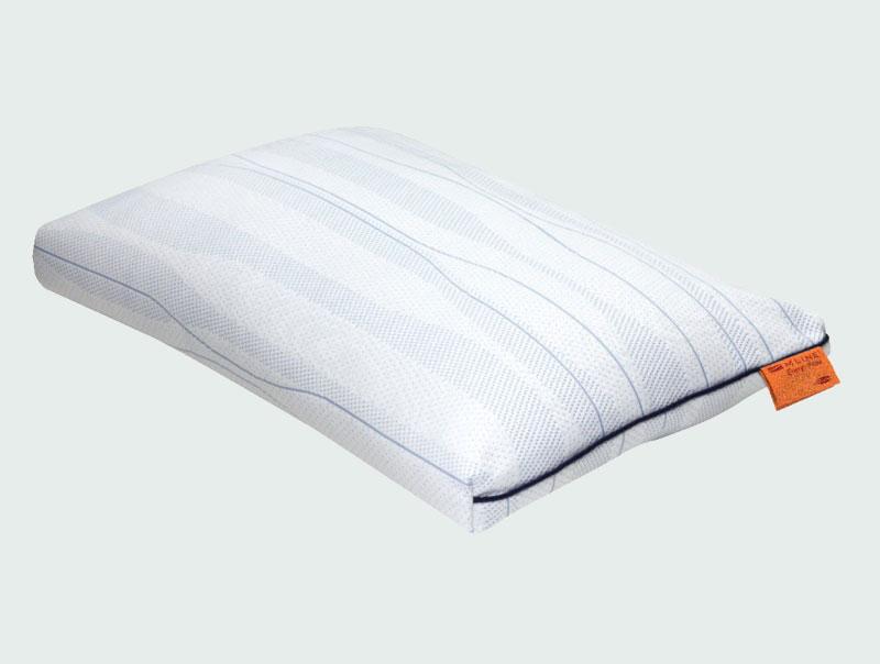 Energy Pillow ll