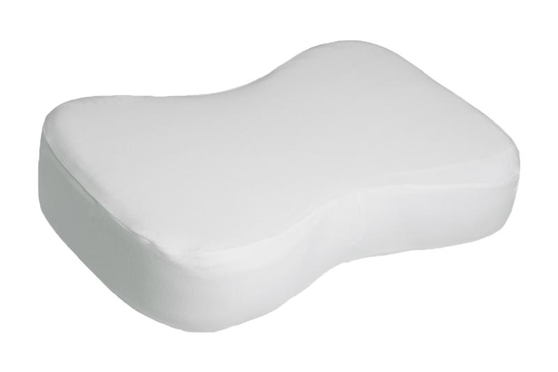 Artikel  Hoofdkussensloop Athletic Pillow