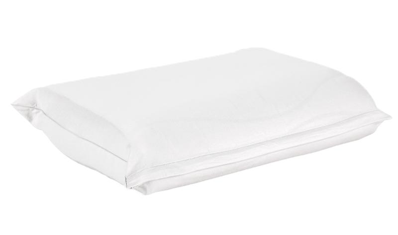 Artikel  Hoofdkussensloop Pillow You