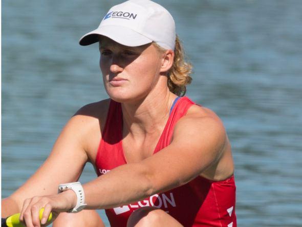 Ellen Hogerwerf