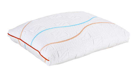 Energy Pillow I