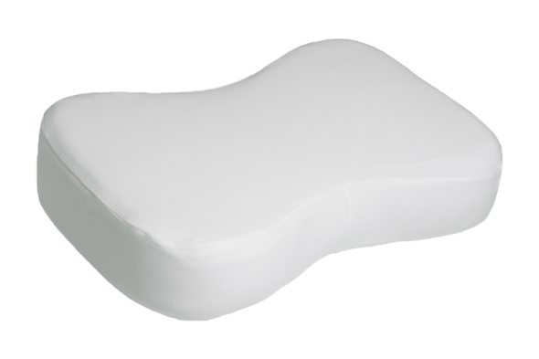 Hoofdkussensloop Athletic Pillow