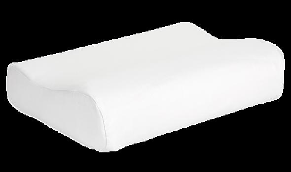 Hoofdkussensloop Wave Pillow