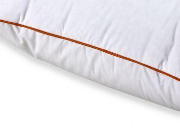 Iconic Pillow