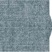 Grey (Seven)