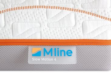 Slow Motion 4