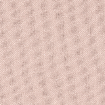 Blossom (Byte)