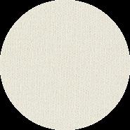 Cream (Mine)