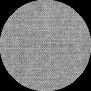 Grey (Kiss)