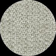 Stone (Side)
